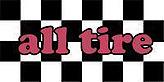 All Tire's Company logo
