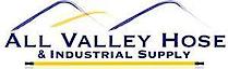 All Valley Hose's Company logo