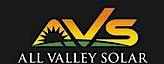 All Valley Solar, Inc.'s Company logo