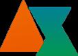All Zippy - Search Full Playlists On Zippyshare's Company logo