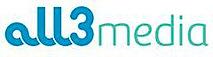 all3media's Company logo
