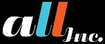 Allinc's Company logo
