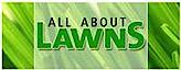AllAboutLawns's Company logo