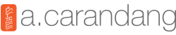 Allan.carandang's Company logo