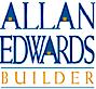 Aedwards's Company logo