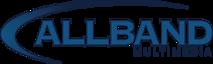 Allband Communications Cooperative's Company logo
