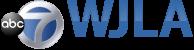Allbritton Communications's Company logo