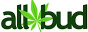 AllBud's Company logo