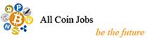 Allcoinjobs's Company logo