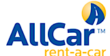 allcar rent a car	  AllCar Rent-A-Car Competitors, Revenue and Employees - Owler Company ...