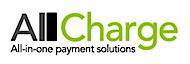 AllCharge's Company logo