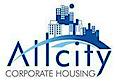 Allcity Corporate Housing's Company logo