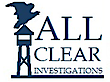 ALLCLEAR INVESTIGATIONS's Company logo