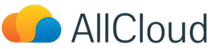 AllCloud's Company logo