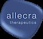 Allecra Therapeutics's Company logo