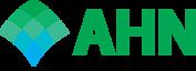 AHN's Company logo