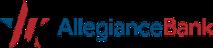 Allegiance Bank's Company logo