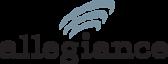 Allegiancesoftware's Company logo