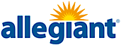 Allegiant Travel Co's Company logo