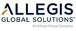 Allegis Global Solutions's Company logo