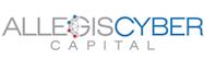 AllegisCyber's Company logo