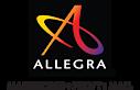 Allegramacomb's Company logo