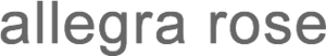 Allegra Rose's Company logo