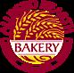 Allegro Hearth Bakery's Company logo