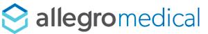 Allegro Medical's Company logo