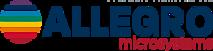Allegro MicroSystems's Company logo