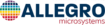 Allegro MicroSystems's company profile