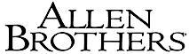 Allen Brothers Inc.'s Company logo