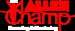 Allen Career Institute's Company logo