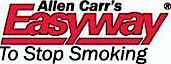 Allen Carr's Easyway To Stop Smoking - West Yorkshire Clinic's Company logo