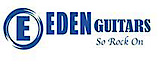 Allen Eden Guitars & Parts's Company logo