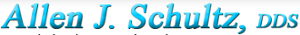 Allen J. Schultz's Company logo