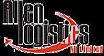 Allenlogistics's Company logo