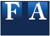Allen Press, Inc.'s Company logo