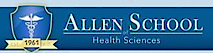 Allenschool's Company logo