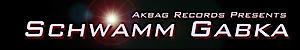 Allen Schwamm Gabka's Company logo