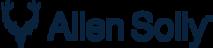 Allen Solly's Company logo
