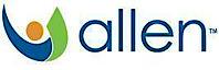 Allen Technologies's Company logo