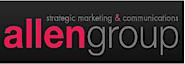 AllenGroup's Company logo