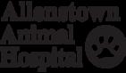 Allenstown Animal Hospital's Company logo