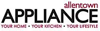 Allentown Appliance's Company logo
