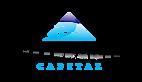 Allerand Capital's Company logo