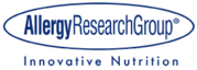 Allergy Research Group's Company logo