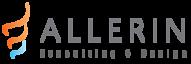 Allerin Tech's Company logo
