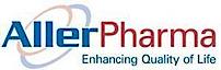 AllerPharma's Company logo