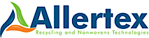 Allertex's Company logo